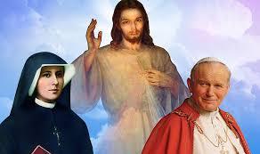 divine mercy padre pio 2