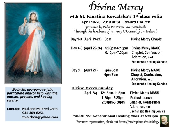 Divine Mercy(New) (1)-page-0
