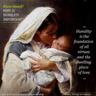 humility-2-know-thyself Susan Skinner