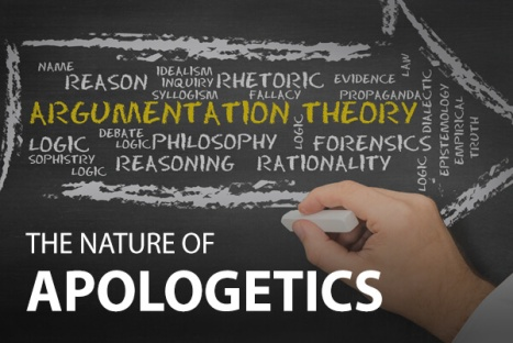 nature-of-apologetics